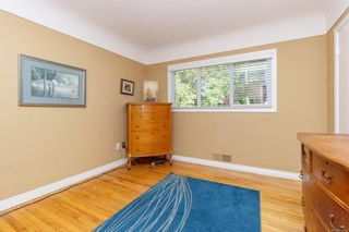 Photo 24: 1797 Mcrae Ave in : SE Camosun House for sale (Saanich East)  : MLS®# 857060