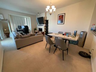 Photo 6: 415 4783 DAWSON Street in Burnaby: Brentwood Park Condo for sale (Burnaby North)  : MLS®# R2584843