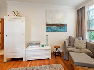 Photo 24: 103 1060 Southgate St in Victoria: Vi Fairfield West Condo for sale : MLS®# 844244