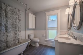 Photo 22: 1034 Princess Ave in : Vi Central Park House for sale (Victoria)  : MLS®# 877242