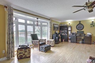 Photo 8: 48273 RGE RD 254: Rural Leduc County House for sale : MLS®# E4247748