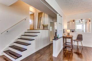 Photo 5: 59 Kelvin Place SW in Calgary: Kingsland Detached for sale : MLS®# A1106678
