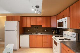 Photo 7: 103 1155 Yates St in : Vi Downtown Condo for sale (Victoria)  : MLS®# 874413