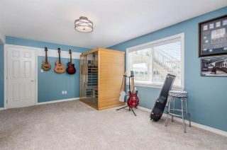Photo 13: 6625 180 Street in Surrey: Cloverdale BC House for sale (Cloverdale)  : MLS®# R2614481