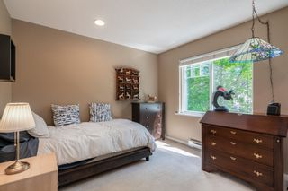 Photo 33: 11257 TULLY Crescent in Pitt Meadows: South Meadows House for sale : MLS®# R2618096