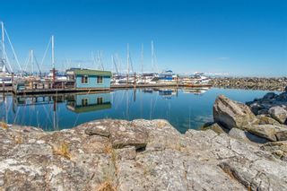 Photo 34: 510 3555 Outrigger Rd in : PQ Nanoose Condo for sale (Parksville/Qualicum)  : MLS®# 862236