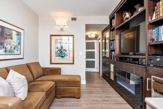 """Photo 13: 604 15152 RUSSELL Avenue: White Rock Condo for sale in """"Miramar - Tower """"A"""""""" (South Surrey White Rock)  : MLS®# R2508829"""