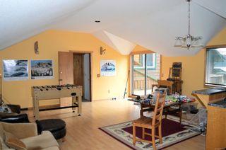 Photo 54: E-355 Quatsino Rd in : NI Port Hardy Business for sale (North Island)  : MLS®# 883809