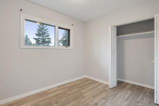 Photo 12: 2520 35 Street SE in Calgary: Southview Detached for sale : MLS®# A1110656