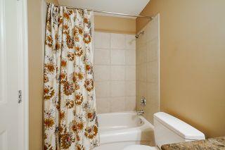 "Photo 26: 213 22150 DEWDNEY TRUNK Road in Maple Ridge: West Central Condo for sale in ""The Falcon"" : MLS®# R2606280"