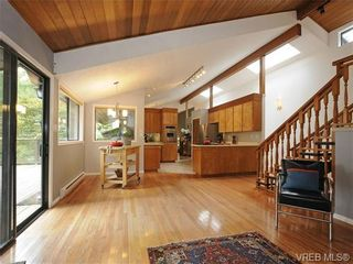 Photo 13: 9574 Glenelg Ave in NORTH SAANICH: NS Ardmore House for sale (North Saanich)  : MLS®# 741996