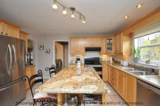 Photo 4: 1139 Elise Victoria Drive in Windsor Junction: 30-Waverley, Fall River, Oakfield Residential for sale (Halifax-Dartmouth)  : MLS®# 202103124