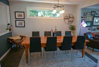 Photo 8: 15103 77 Avenue in Edmonton: Zone 22 House for sale : MLS®# E4261160
