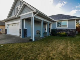 Photo 38: 950 Cordero Cres in CAMPBELL RIVER: CR Willow Point House for sale (Campbell River)  : MLS®# 719107