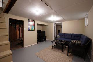 Photo 14: 18 5th Street NE in Portage la Prairie: House for sale : MLS®# 202116235