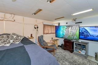 Photo 25: 934 Queens Ave in : Vi Central Park House for sale (Victoria)  : MLS®# 883083