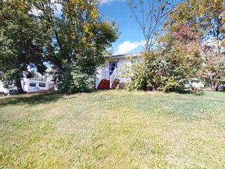 Photo 1: 9004 91 Avenue in Fort St. John: Fort St. John - City SE House for sale (Fort St. John (Zone 60))  : MLS®# R2617215