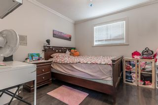 Photo 19: 6170 RUMBLE Street in Burnaby: South Slope House for sale (Burnaby South)  : MLS®# R2603049