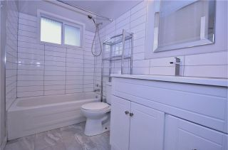 Photo 9: 6913 FAIRMONT Crescent in Prince George: Lower College House for sale (PG City South (Zone 74))  : MLS®# R2216906