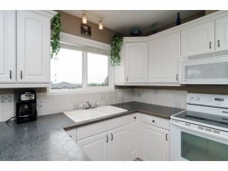 """Photo 7: 984 RANCH PARK Way in Coquitlam: Ranch Park House for sale in """"RANCH PARK"""" : MLS®# V1067792"""