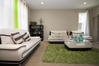 Photo 5: 77 AUDETTE Drive in Winnipeg: Canterbury Park Residential for sale (3M)  : MLS®# 202013163