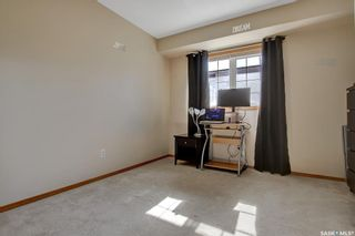 Photo 20: B 9 Angus Road in Regina: Coronation Park Residential for sale : MLS®# SK845933