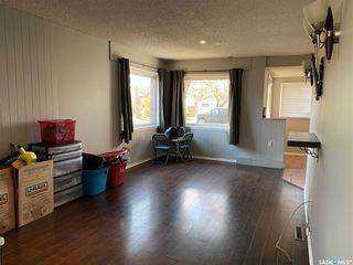 Photo 5: 506 3rd Street West in Wilkie: Residential for sale : MLS®# SK830660