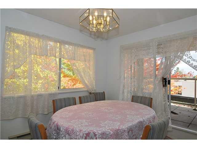 Photo 9: Photos: # 311 8300 BENNETT RD in Richmond: Brighouse South Condo for sale : MLS®# V1033281