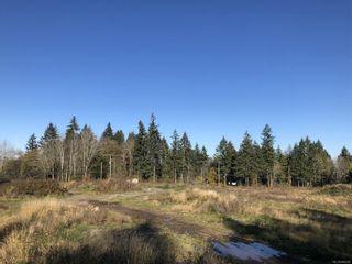 Photo 19: 8480 Crofton Rd in : Du Crofton Land for sale (Duncan)  : MLS®# 858420