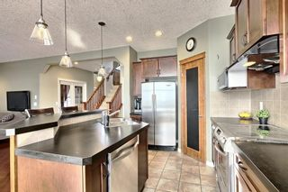 Photo 9: 68 Royal Oak Terrace NW in Calgary: Royal Oak Detached for sale : MLS®# A1087125