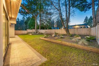 Photo 38: 2287 154 Street in Surrey: King George Corridor House for sale (South Surrey White Rock)  : MLS®# R2501984