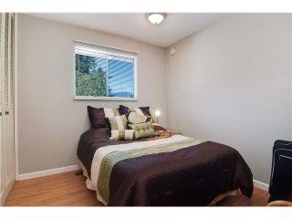 Photo 16: 2701 PILOT DRIVE: House for sale : MLS®# V1097358