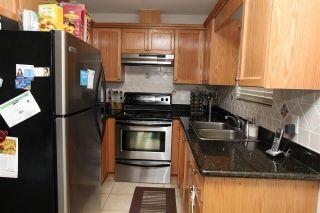Photo 4: 5687 SPROTT Street in Burnaby: Central BN 1/2 Duplex for sale (Burnaby North)  : MLS®# R2573434