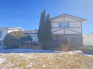 Photo 4: 10323 109 Avenue: Westlock House for sale : MLS®# E4235570
