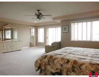 """Photo 7: 3582 VIEWMOUNT Place in Abbotsford: Abbotsford West House for sale in """"RIDGEVIEW & VIEWMOUNT"""" : MLS®# F2901793"""