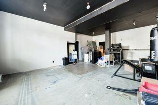 Photo 29: 10 3 Avenue W: Drumheller Retail for sale : MLS®# A1132250
