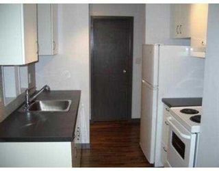 """Photo 6: 206 2234 PRINCE ALBERT BB in Vancouver: Mount Pleasant VE Condo for sale in """"OASIS"""" (Vancouver East)  : MLS®# V547042"""