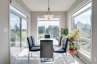 Photo 17: 1377 Breckenridge Drive in Edmonton: Zone 58 House for sale : MLS®# E4259847