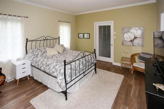 Photo 17: 40151 Mun 48 Road North in St Genevieve: R05 Residential for sale : MLS®# 202019023