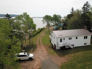 Photo 2: 127 Pinky Creek Road in Parrsboro: 102S-South Of Hwy 104, Parrsboro and area Residential for sale (Northern Region)  : MLS®# 202114317