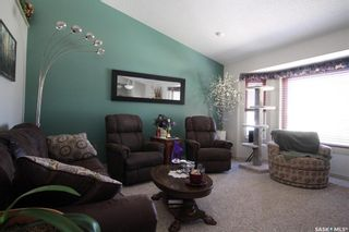 Photo 6: 11131 Battle Springs View in Battleford: Residential for sale : MLS®# SK851070