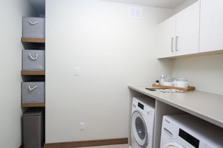 Photo 32: 259 Bonaventure Drive in Winnipeg: Bonavista Residential for sale (2J)  : MLS®# 202117321