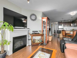"""Photo 5: 2207 9888 CAMERON Street in Burnaby: Sullivan Heights Condo for sale in """"Silhouette"""" (Burnaby North)  : MLS®# R2592912"""