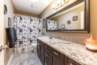 Photo 24: 173 Northbend Drive: Wetaskiwin House for sale : MLS®# E4266188