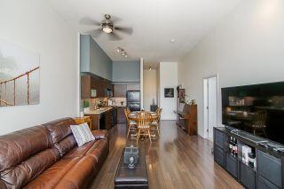 "Photo 7: 405 10788 139 Street in Surrey: Whalley Condo for sale in ""Aura"" (North Surrey)  : MLS®# R2572164"