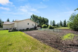 Photo 7: 32 1468: Rural Mountain View County Detached for sale : MLS®# A1120949