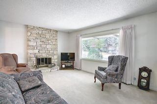 Photo 10: 431 THornhill Place NW in Calgary: Thorncliffe Detached for sale : MLS®# A1125824