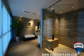 Photo 8: Luxury Penthouse in Q Tower, Panama City, Panama