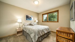 Photo 31: 5907 Dalcastle Crescent NW in Calgary: Dalhousie Detached for sale : MLS®# A1143943