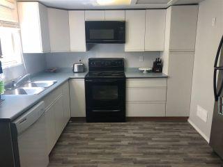 "Photo 15: 11070 238 Street in Maple Ridge: Cottonwood MR House for sale in ""Rainbow Creek Estates"" : MLS®# R2421151"